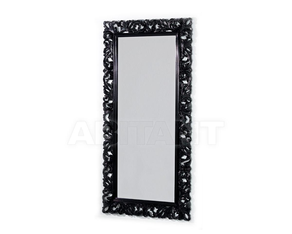 Купить Зеркало настенное Cavalliluce di Mirco Cavallin Home S013