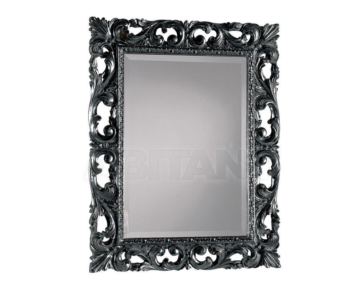 Купить Зеркало настенное Cavalliluce di Mirco Cavallin Home S023