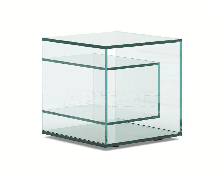 Купить Столик приставной Tonelli Design Srl News Liber E