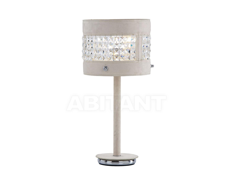 Купить Лампа настольная Rigosalotti SRL Luci VENETO//i002/LG