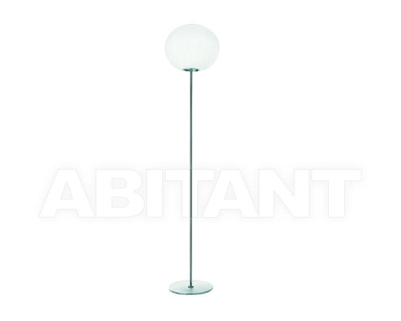 Купить Светильник sphera tr2 / 182 Leucos Idea 0708225023602