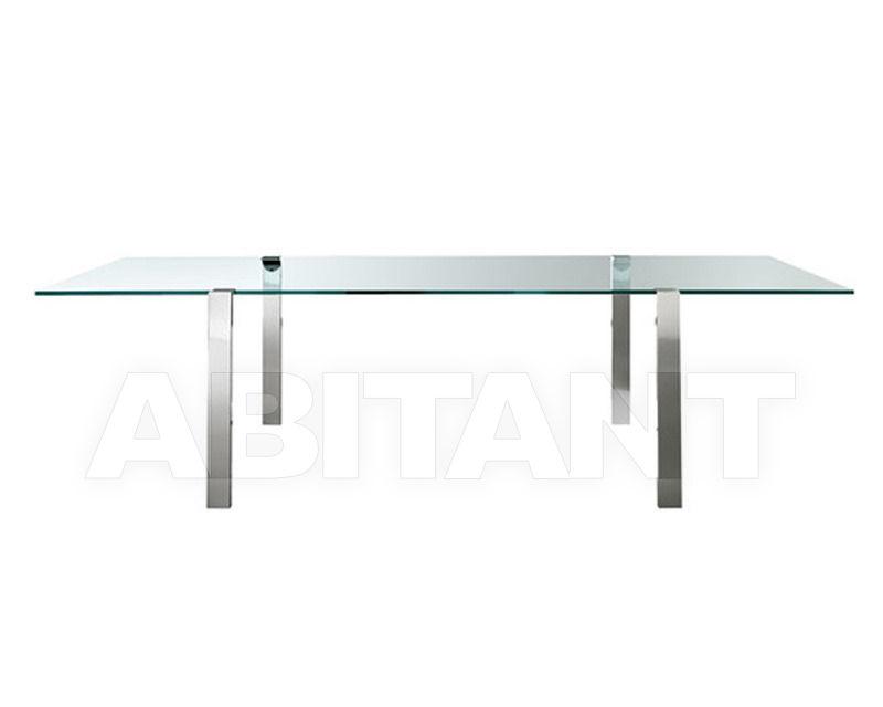 Купить Стол обеденный Tonelli Design Srl News Livingstand 5