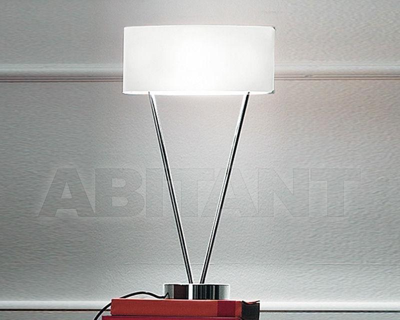 Купить Лампа настольная vittoria t1 Leucos Idea 006246013605