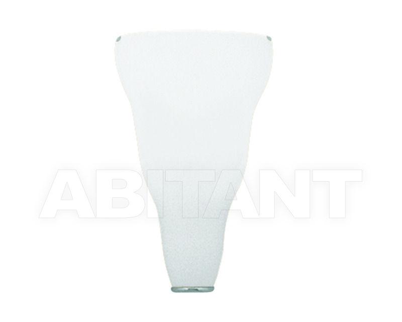 Купить Светильник настенный vivia p Leucos Idea 0705254013602