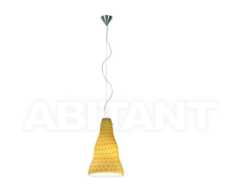 Купить Светильник настенный vivia s Leucos Idea 0703254165502