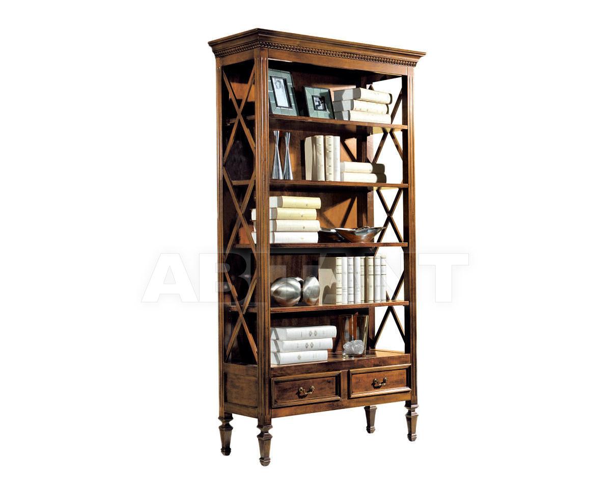 Купить Библиотека Frison Renzo Snc di Frison Damiano e Veronica   Dechirico 313/FR