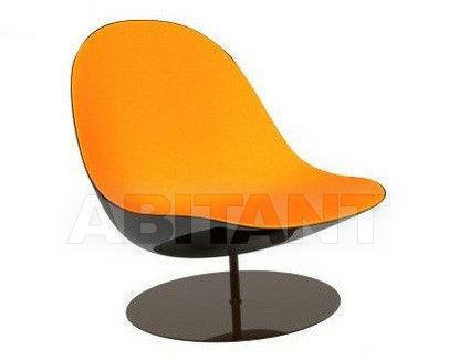 Купить Кресло La Cividina La Cividina\catalogo 2010 5901UPH