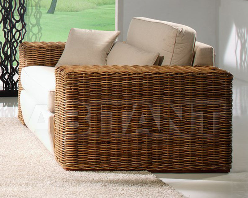 Купить Кресло Bortoli Collezione 2011 H106 DA 0Q