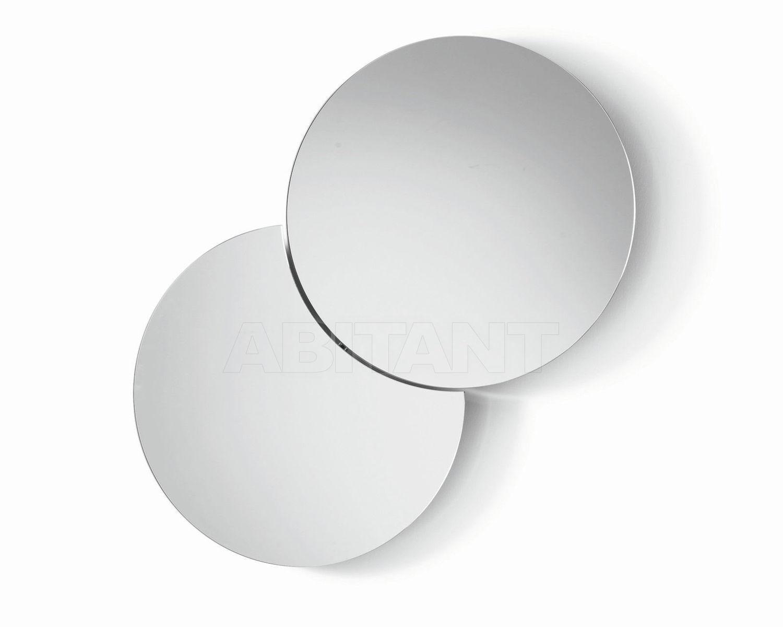 Купить Зеркало настенное Tonelli Design Srl News Shiki 60
