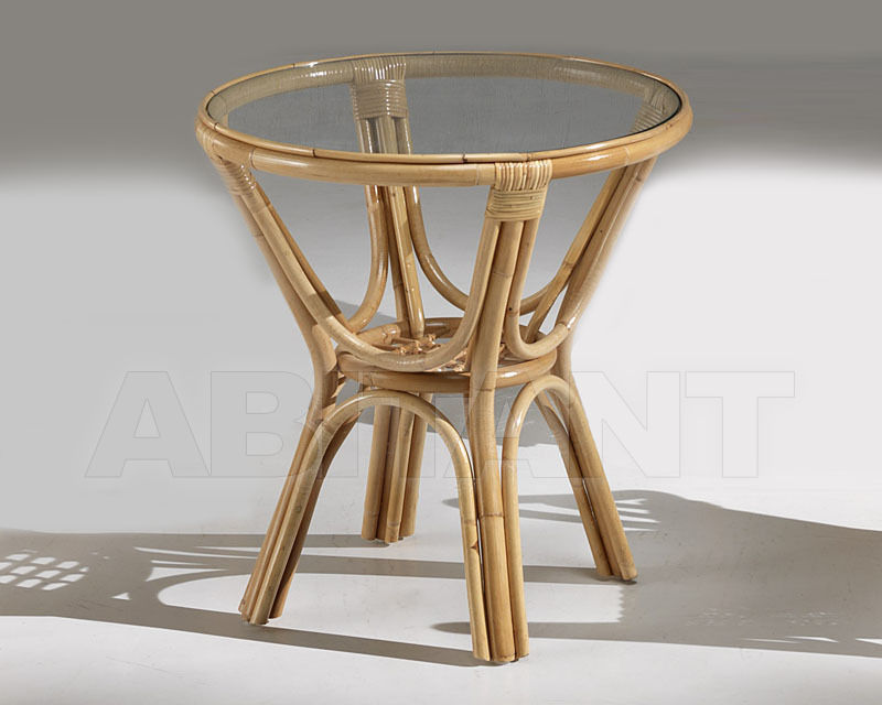 Купить Столик приставной Bortoli Collezione 2011 H025 CA 1J