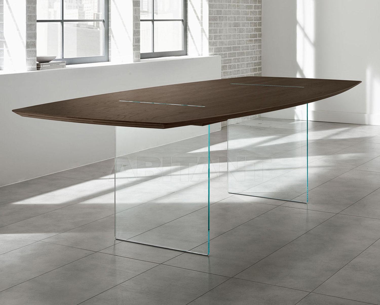 Купить Стол обеденный Tonelli Design Srl News Tavolante 3