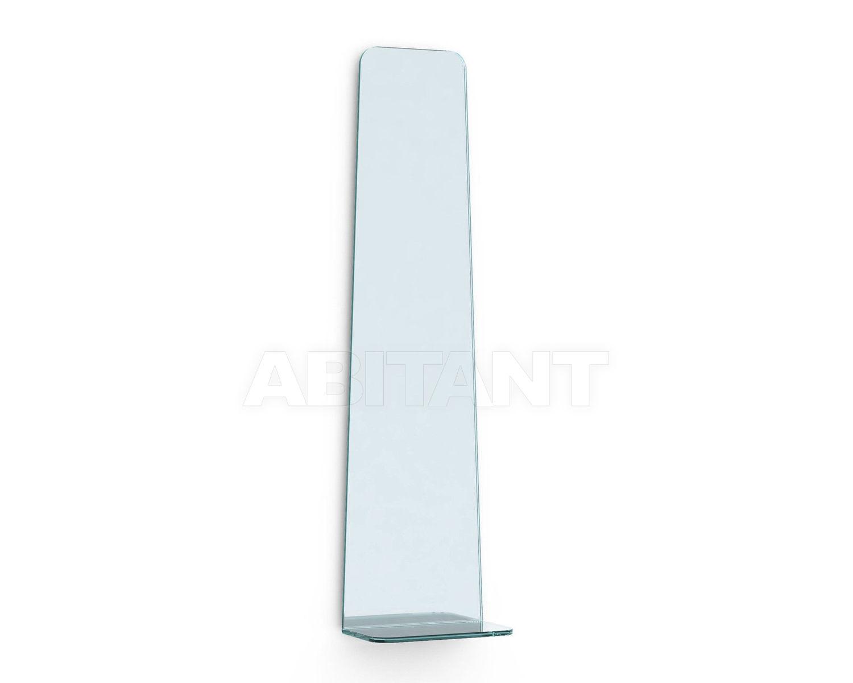 Купить Зеркало настенное Tonelli Design Srl News Tag