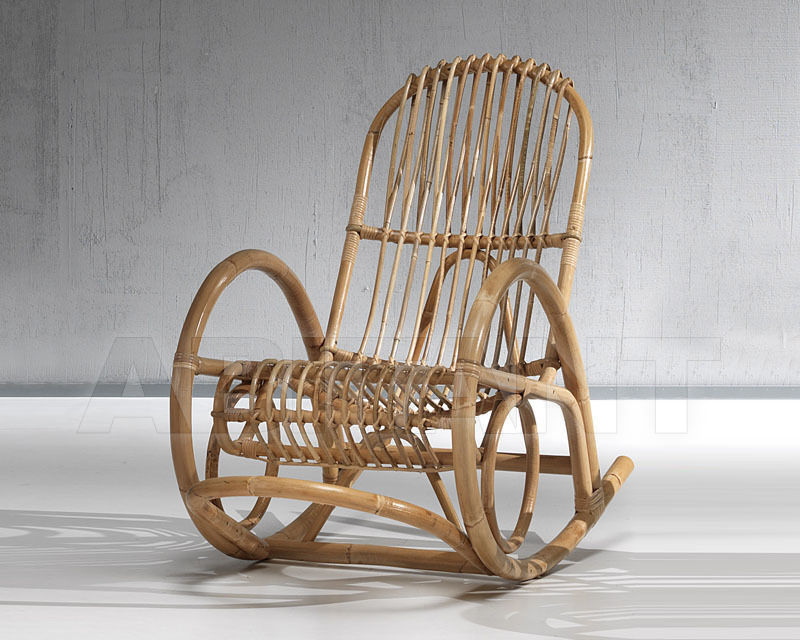 Купить Кресло Bortoli Collezione 2011 H471 GS 0J