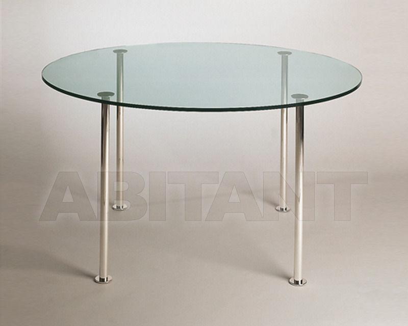 Купить Стол обеденный Tonelli Design Srl News Twiggy A 2
