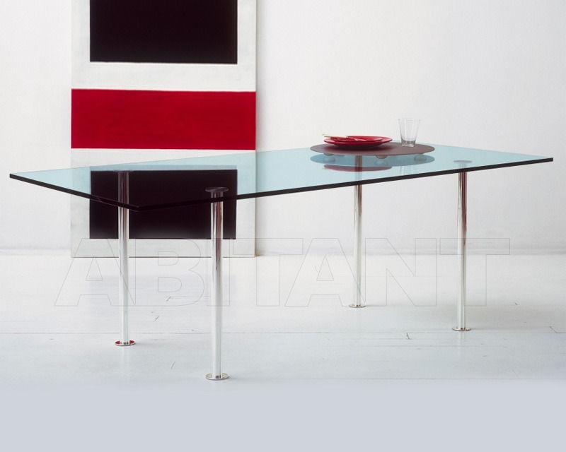 Купить Столик журнальный Tonelli Design Srl News Twig 5