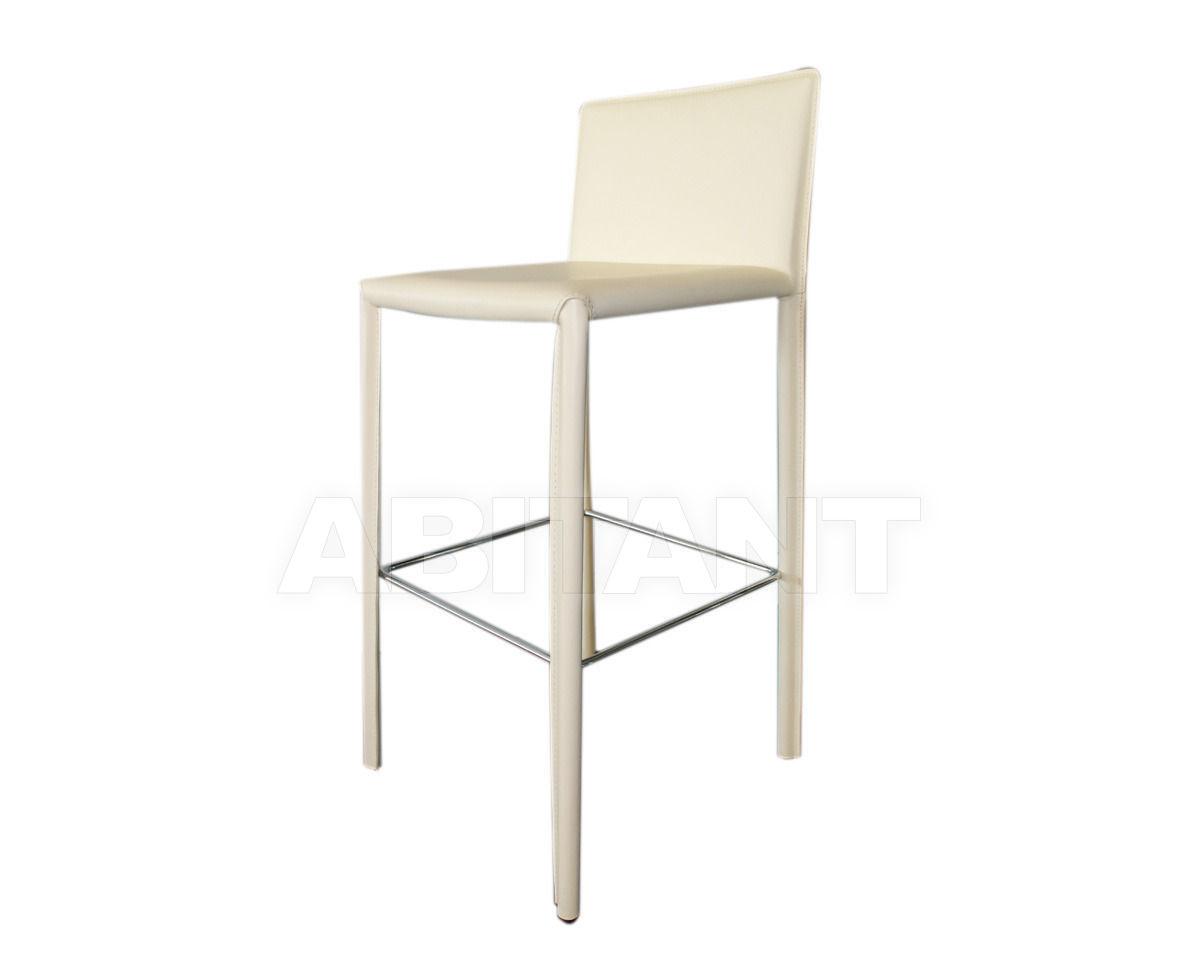 Купить Барный стул Cavalliluce di Mirco Cavallin Home VERONICA SGABELLO 4