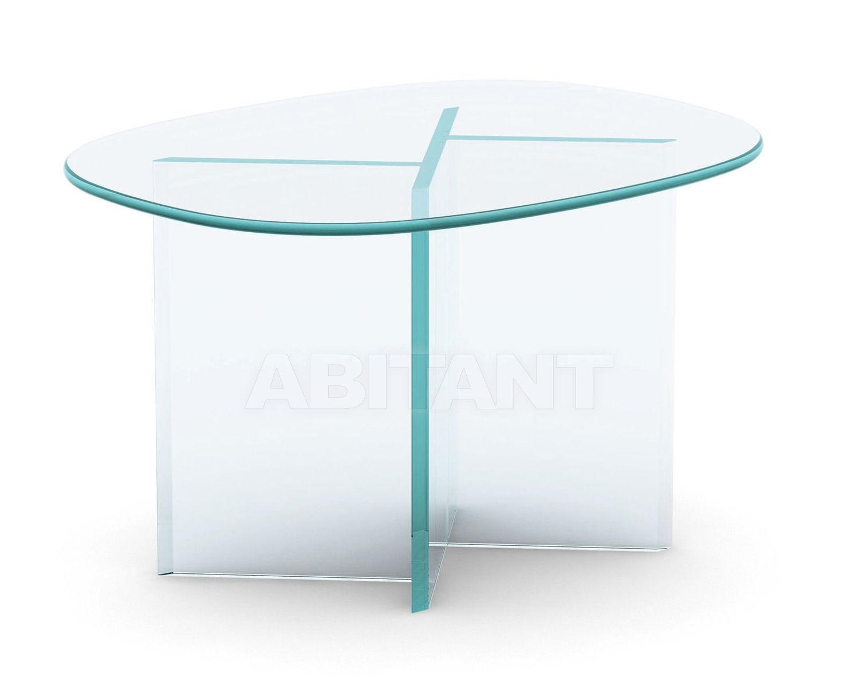 Купить Столик кофейный Tonelli Design Srl News Veer Side Table