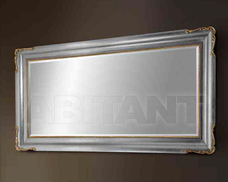 Купить Зеркало настенное Mirandola  Riflessi D'autore 3 1080