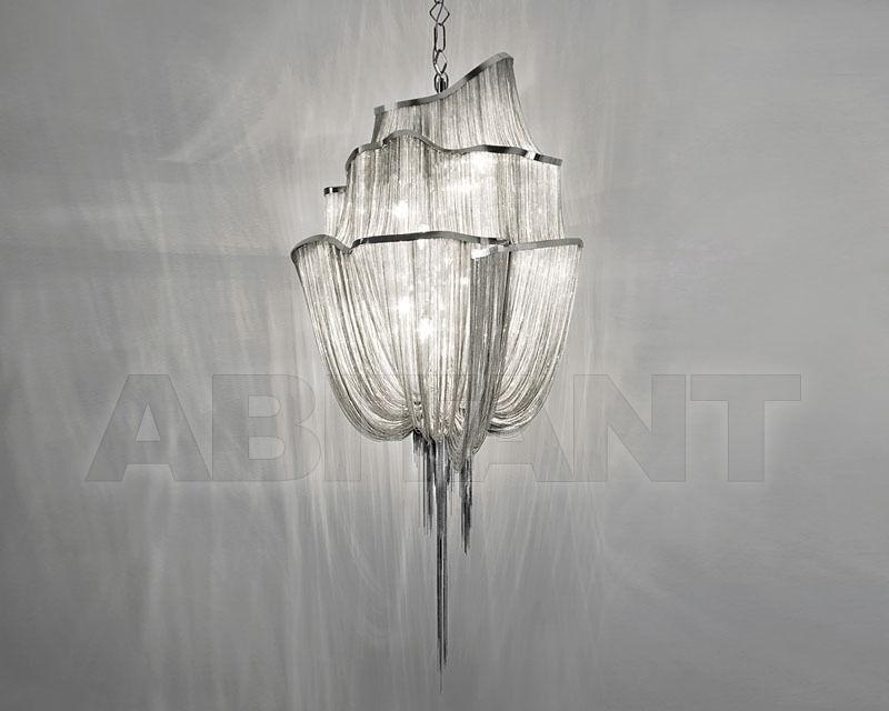 Купить Светильник Atlantis Terzani Precious - Design A14S E7 C8