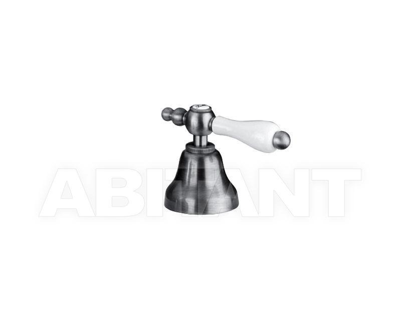 Купить Переключатель Giulini Termostatici 8257-PR