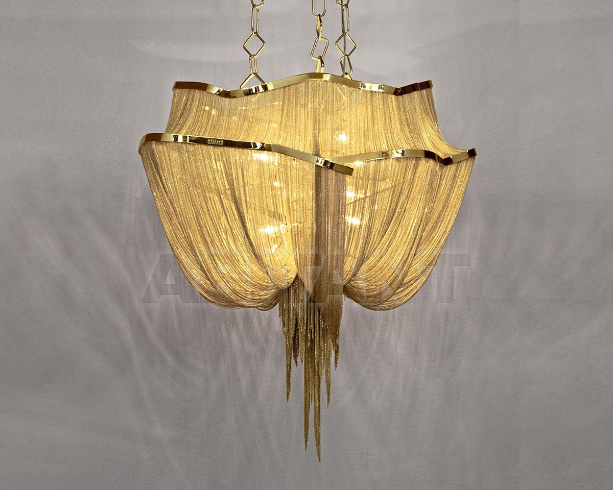 Купить Светильник Atlantis Terzani Precious - Design JØ1S L6 C8