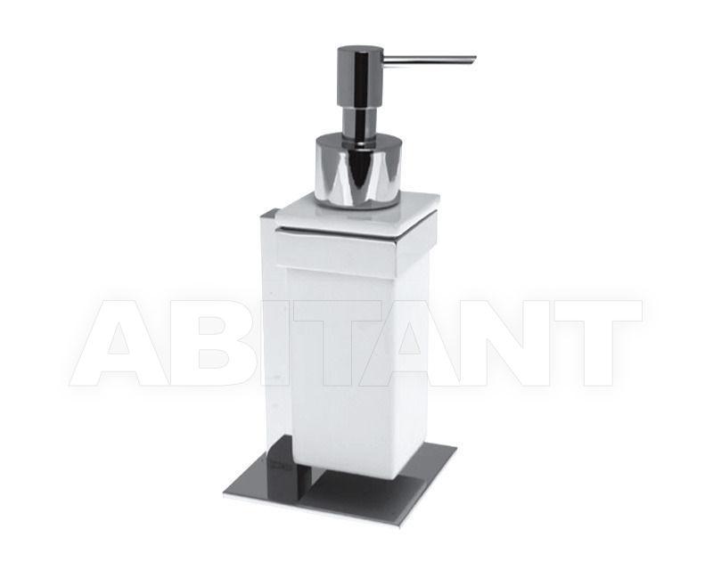 Купить Дозатор для мыла Giulini Accessori Bagno RR0436