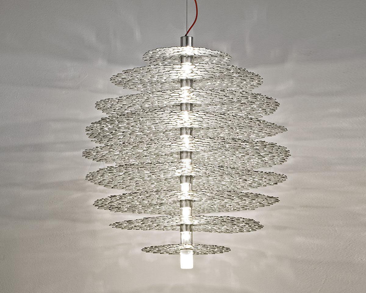 Купить Светильник TRESOR Terzani Precious - Design N6ØS H6 C8