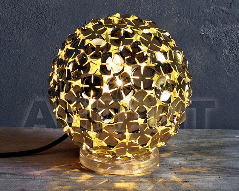 Купить Лампа настольная ORTEN'ZIA Terzani Memory ØM5ØB H8 C8
