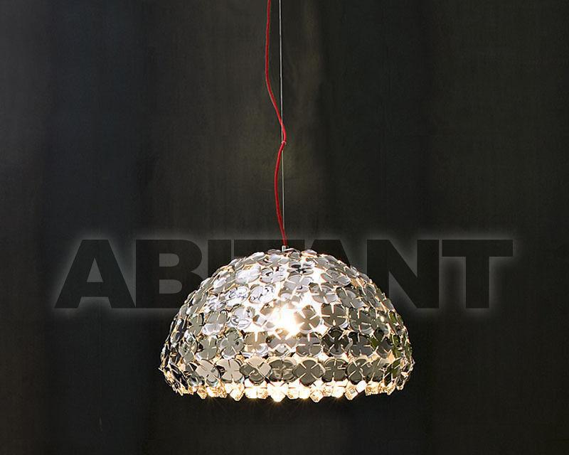 Купить Светильник ORTEN'ZIA Terzani Precious - Design ØM81S E7 C8