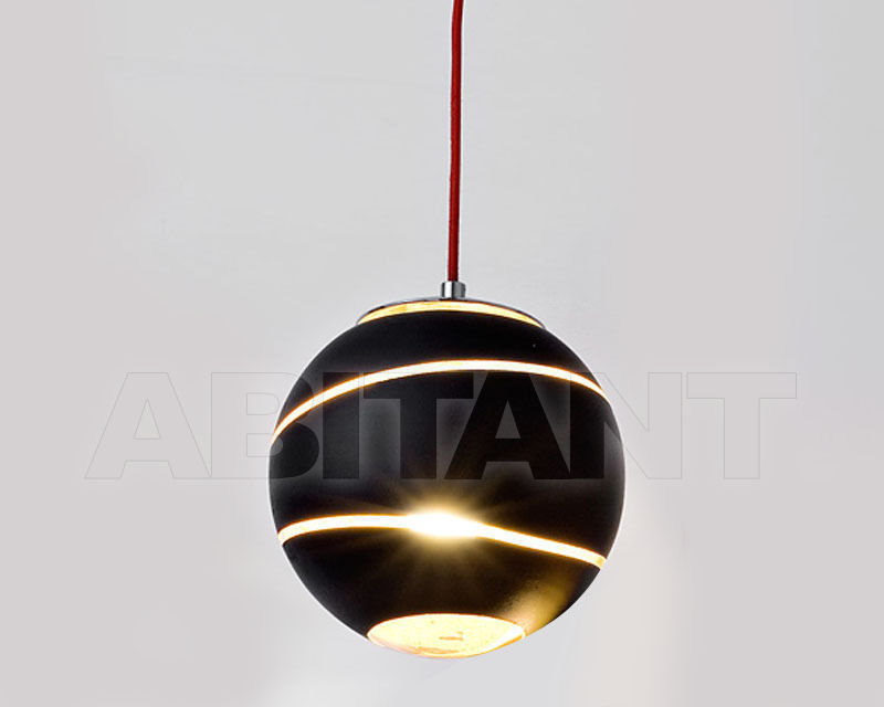 Купить Светильник BOND Terzani Precious - Design ØL22S H7 F1