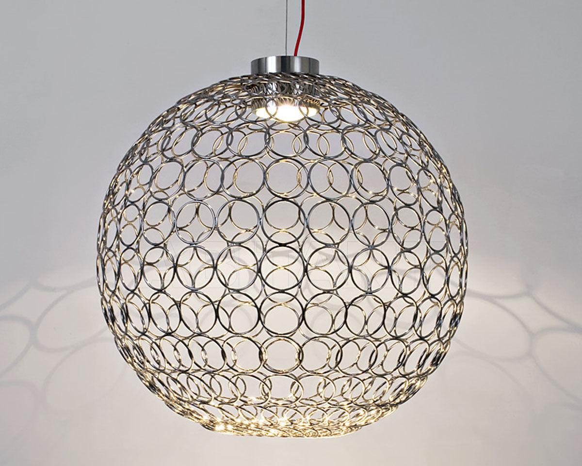 Купить Светильник G.R.A. Terzani Precious - Design ØN42S E7 C8