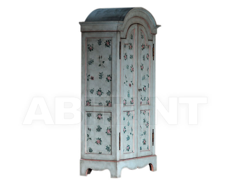 Купить Шкаф Vicenza Patina by Codital srl Exquisite Furniture C22 ST / DW