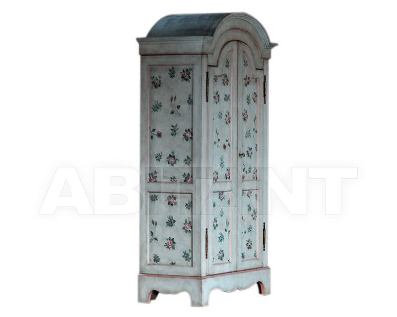Купить Шкаф Vicenza Patina by Codital srl Exquisite Furniture C22 ST / DW
