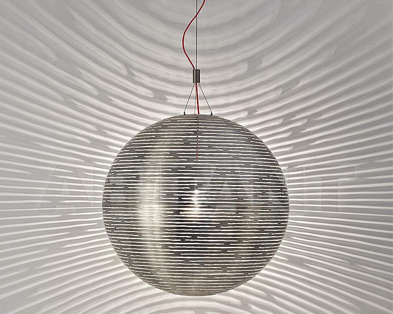 Купить Светильник MAGDALENA Terzani Precious - Design ØM62S G8 C8