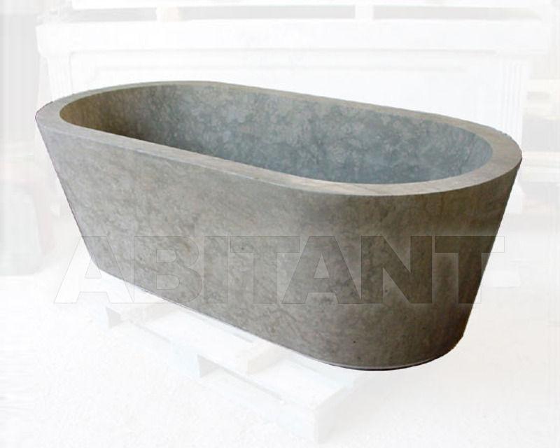 Купить Ванна Logic Art Luxury AV039