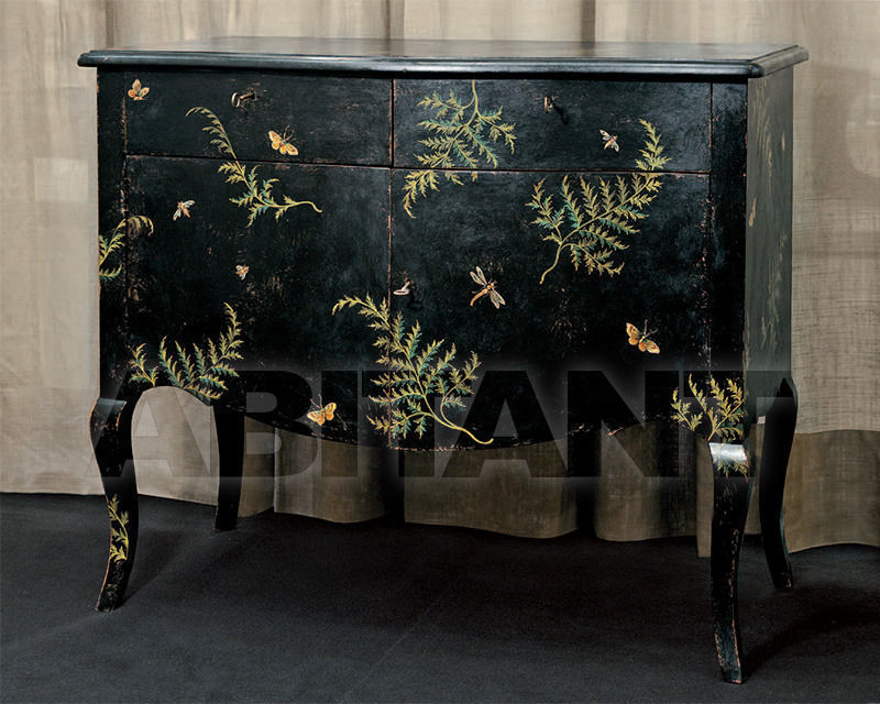 Купить Комод San Marco Patina by Codital srl Exquisite Furniture C25 ST / CA 2