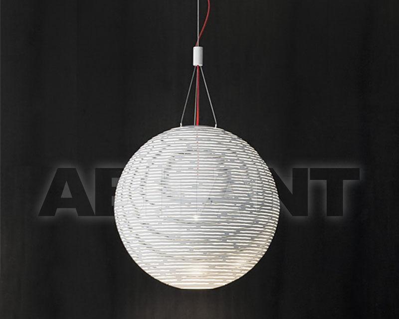 Купить Светильник MAGDALENA Terzani Precious - Design ØM62S E8 C8