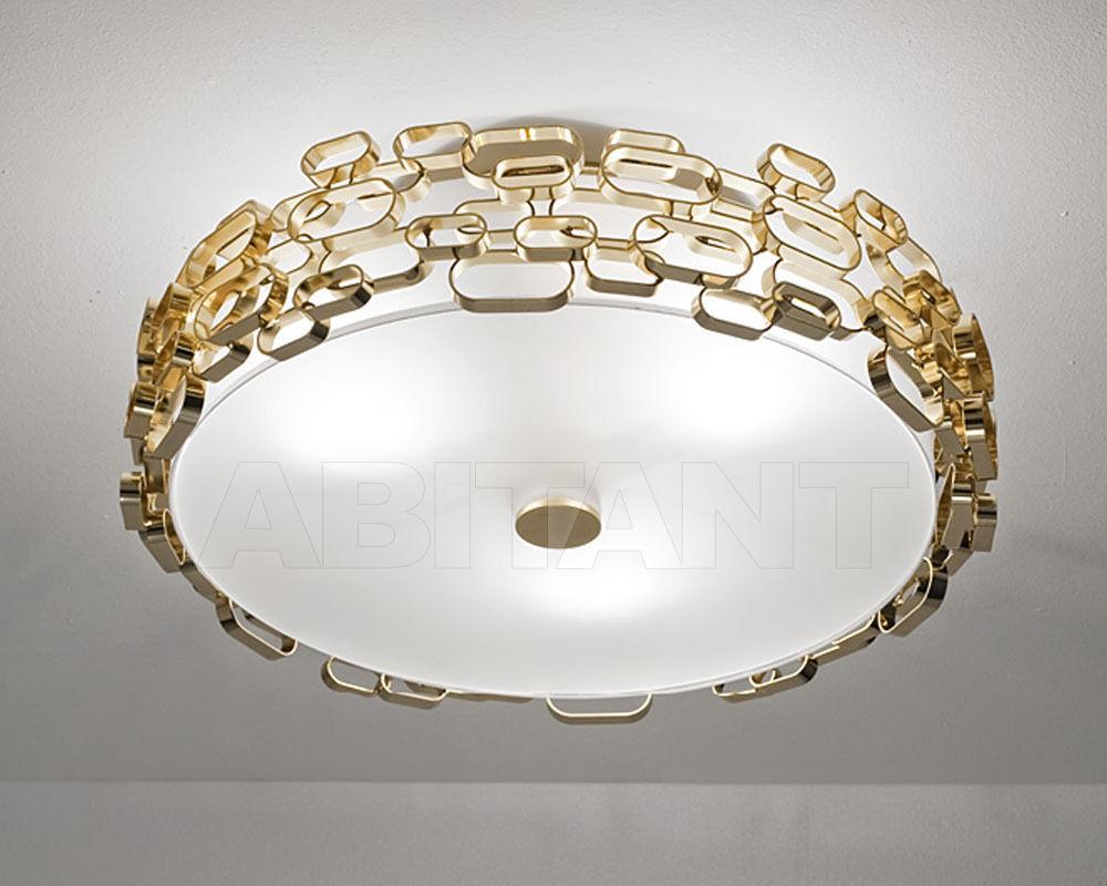 Купить Светильник GLAMOUR Terzani Precious - Design ØN17L H8 C8