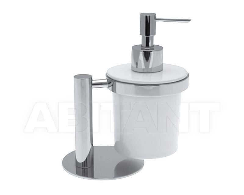 Купить Дозатор для мыла Giulini Accessori Bagno RG0629