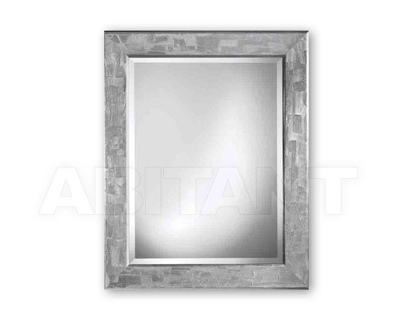 Купить Зеркало настенное Mirandola  Riflessi D'autore 3 1872