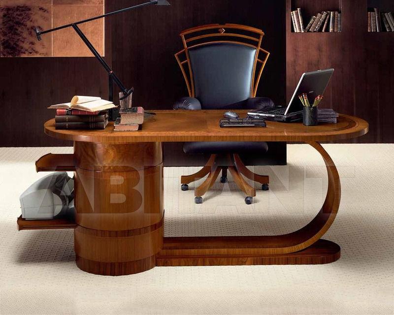 Купить Стол письменный ZEBRANO Carpanelli spa Day Room SC 16