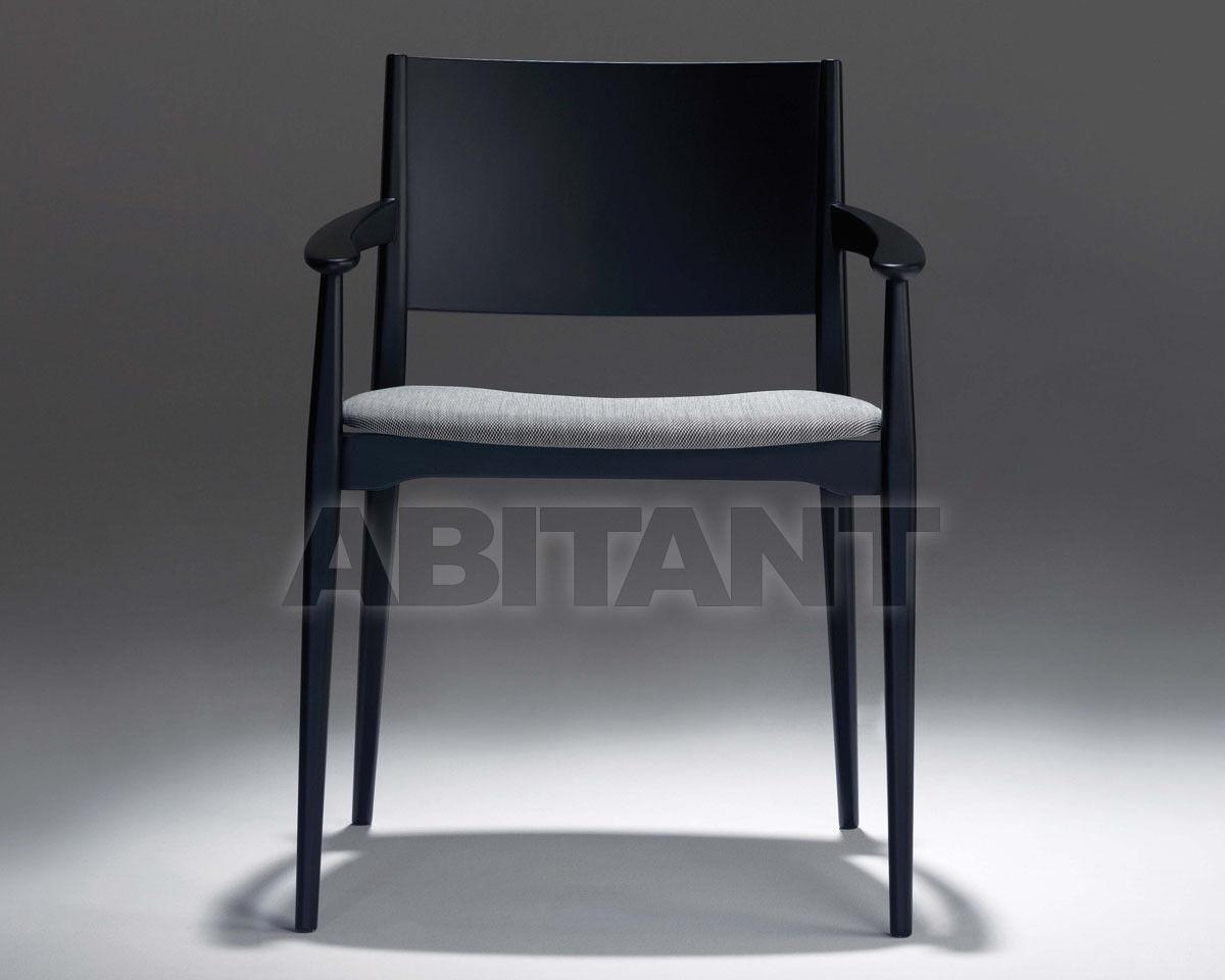 Купить Стул с подлокотниками BLazer Billiani 2013 631 2