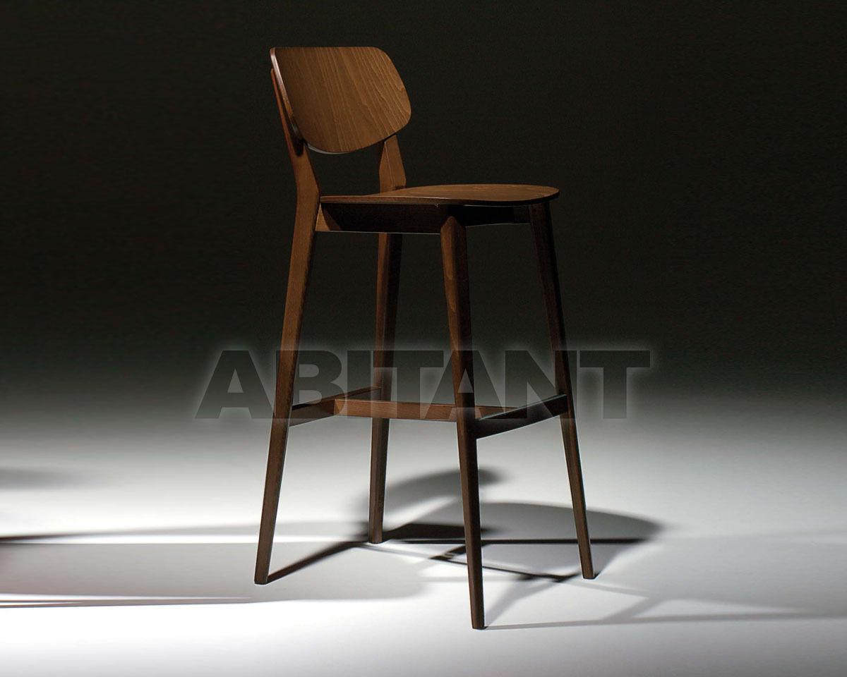 Купить Барный стул DOLL  Billiani 2013 557 3