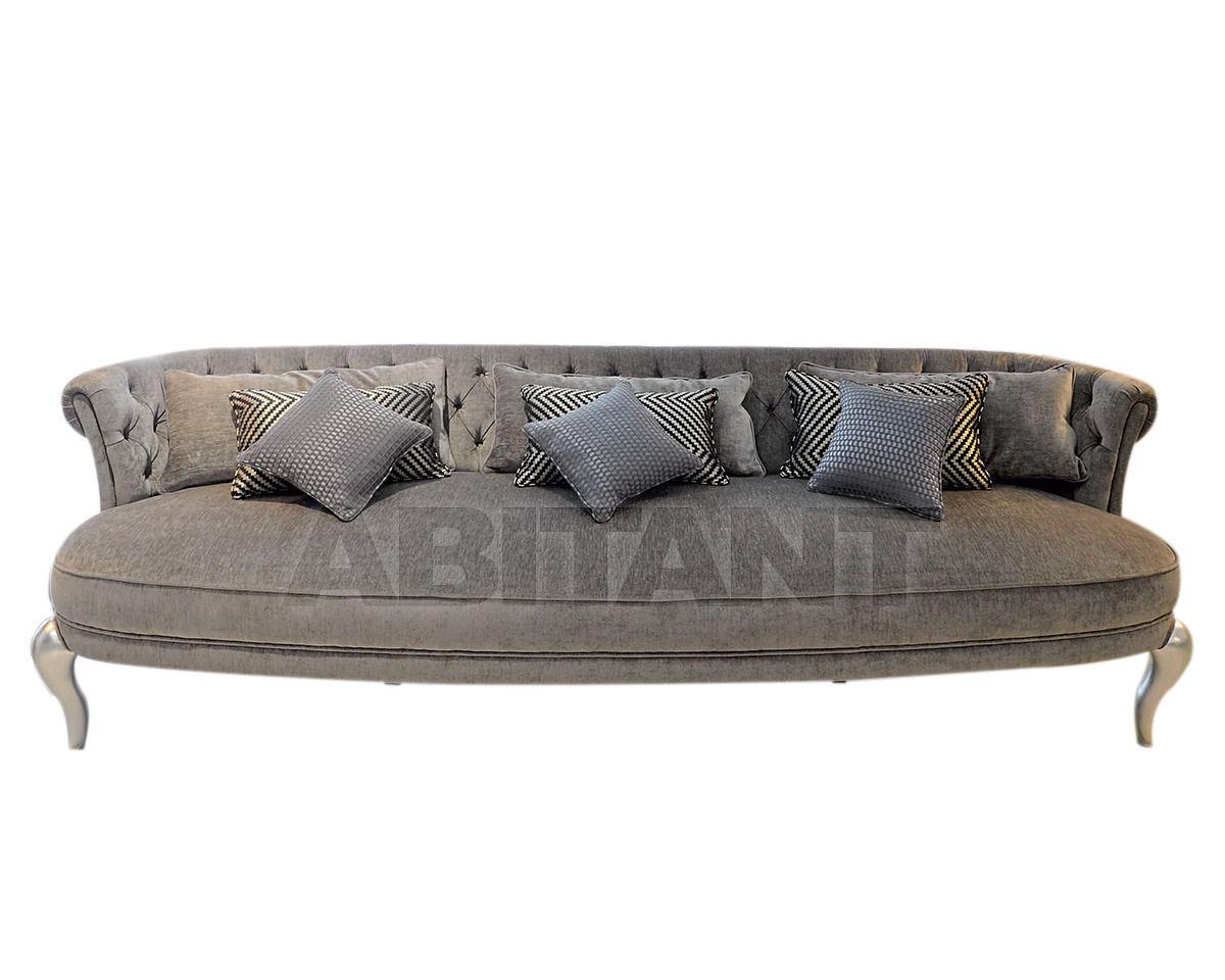 Купить Диван GLAMOUR Patina by Codital srl Design GL/S108 24