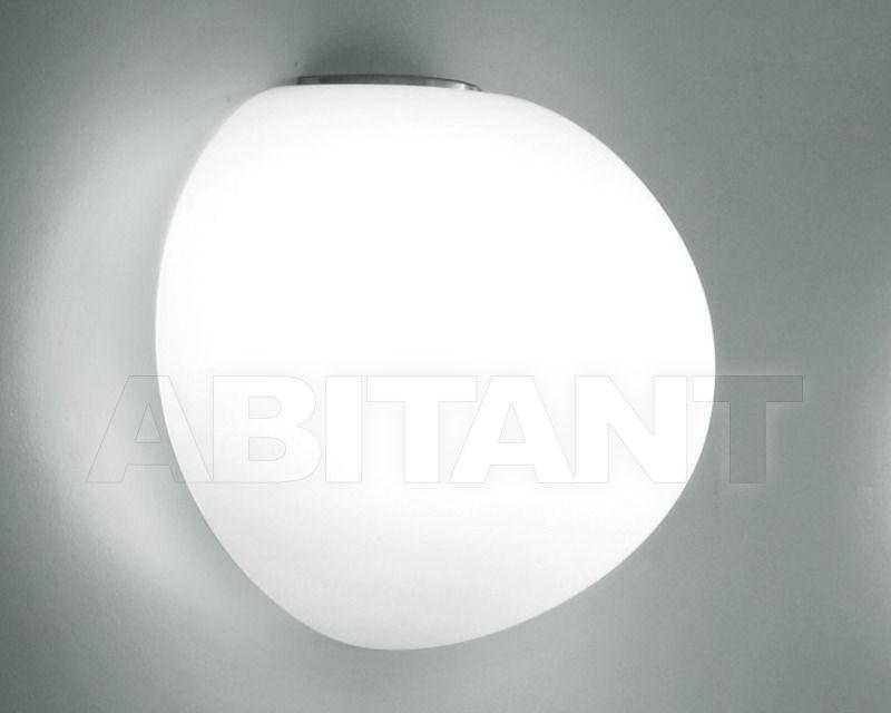 Купить Светильник настенный sphera p37 Leucos Idea 0705222163602