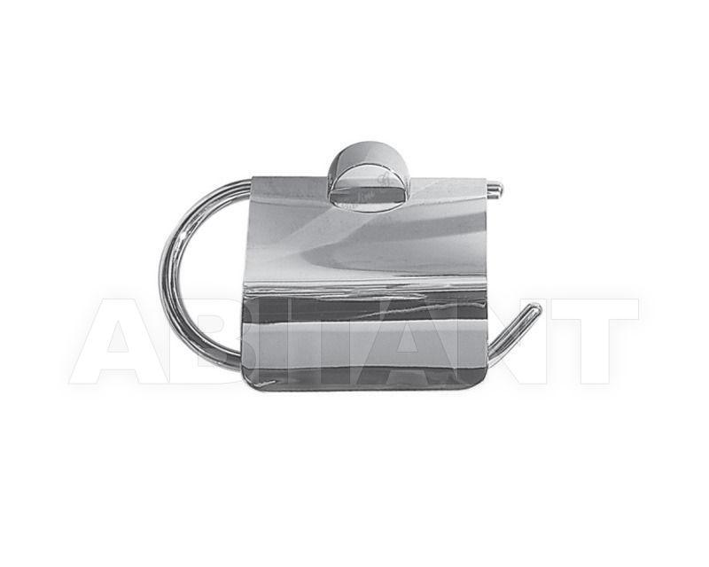 Купить Держатель для туалетной бумаги Giulini Accessori Bagno Rg0312