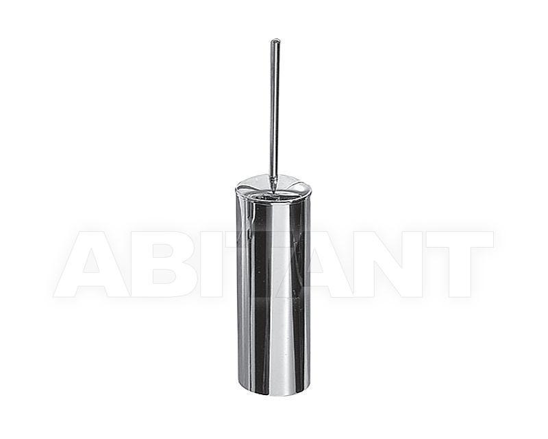 Купить Щетка для туалета Giulini Accessori Bagno Rg0330