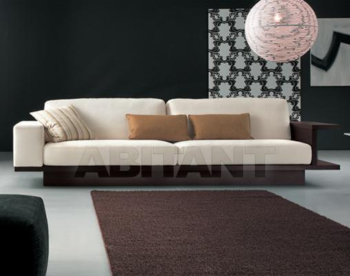 Купить Диван Alf Uno s.p.a. Day/zen Sofas FD11
