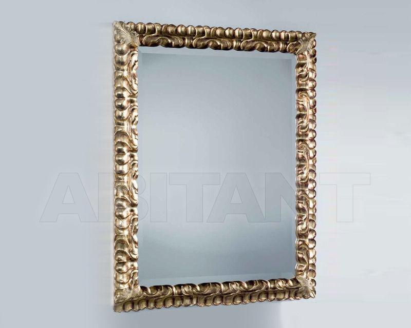 Купить Зеркало настенное Mirandola  Riflessi 2 A1032/O