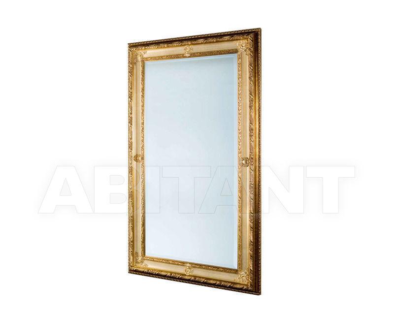 Купить Зеркало настенное Mirandola  Riflessi 2 A302/O